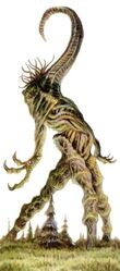 Nyarlathotep-as-worshiped-by-the-cult-of-the-bloody-tongue-kenya