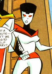 File:Queen of Spades V DCAU.jpg