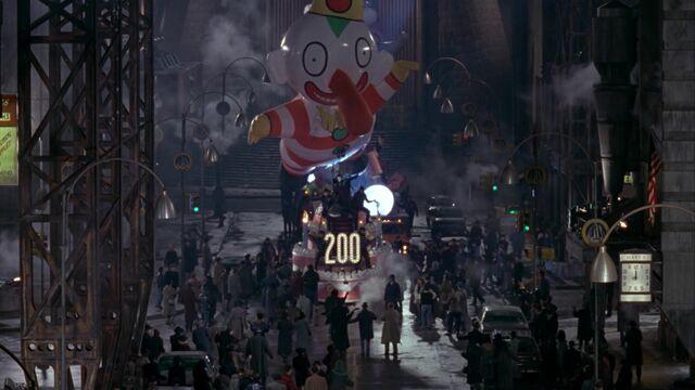 File:The Joker's Parade.jpg