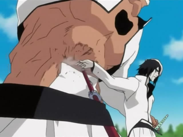 File:Ulquiorra hits Yammy.jpg