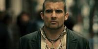 Drake (Blade)