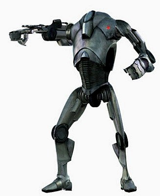 File:B-2superbattledroid 1.jpg