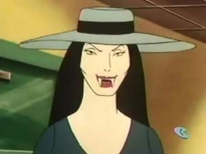 Norma Deathman