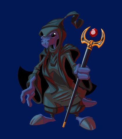 File:The Sorcerer.jpg