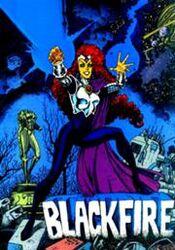 180px-Blackfire 002