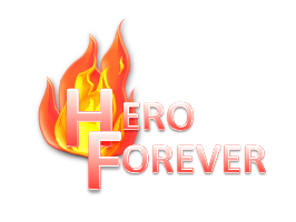 File:Hero Sig.png