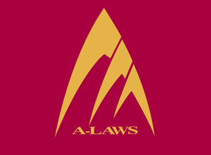 File:A-Laws Logo.png