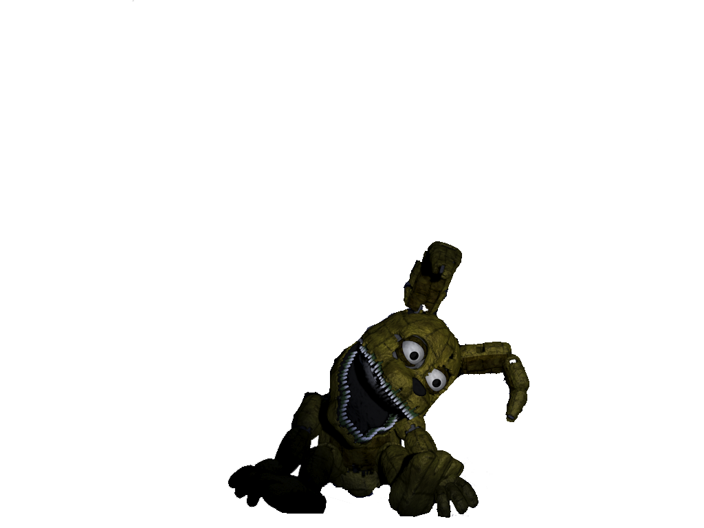 ... by mariodox-d959c5o.png   Villains Wiki   Fandom powered by Wikia: http://villains.wikia.com/wiki/File:Transparent_catched_plushtrap_by_mariodox-d959c5o.png
