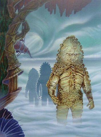File:Zygon Creatures.jpg