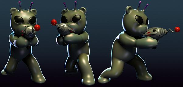 File:Alienbears.jpg