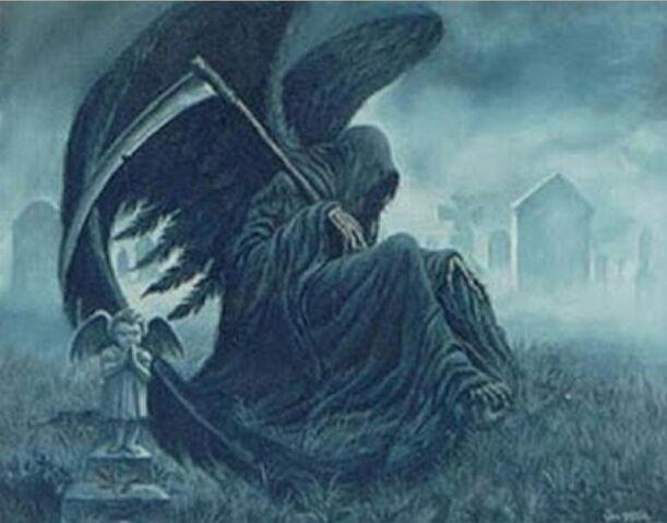 File:Angel Reaper.jpg