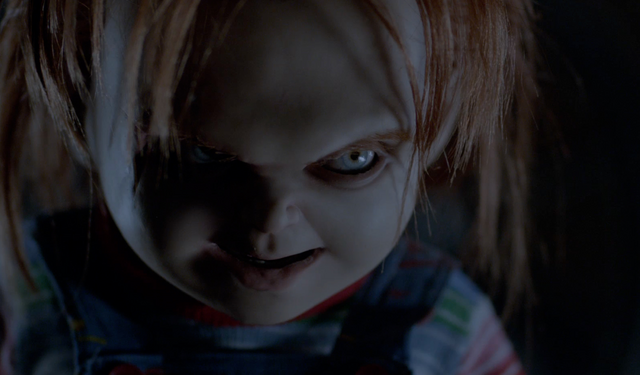 File:Chucky's menacing stare.png