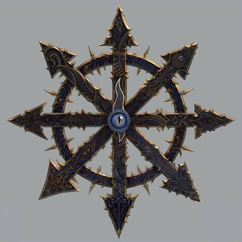 File:Crest of the Hordes of Chaos.jpg