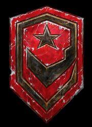TerranDominion Logo2