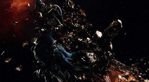 File:The Ogdru Jahad (Hellboy).jpg