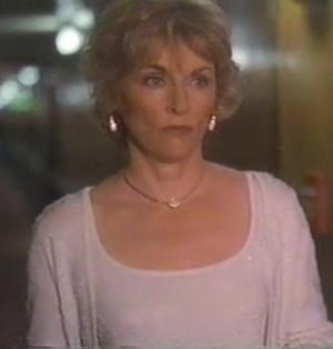 Clare Brantigan