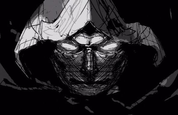 File:Grandmaster Meio the Lord of Darkness.jpg
