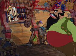 Pinocchio-disneyscreencaps.com-4902