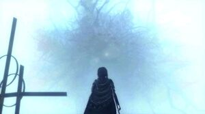 The Deep Fog