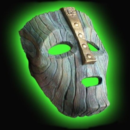 File:The Mask of Loki.jpg