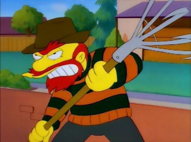 File:Freddy kruegger willie.jpg