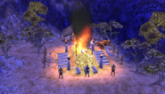 FuneralMagnus