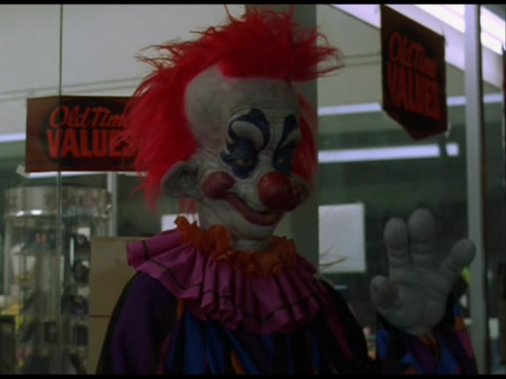 File:Rudy (Killer Klowns).png