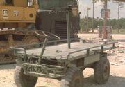Army0107384bm.2315