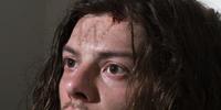 Owen (The Walking Dead)