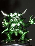 Psaro figurine 2