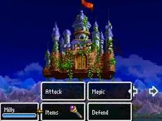File:The Stormgate Castle.jpg