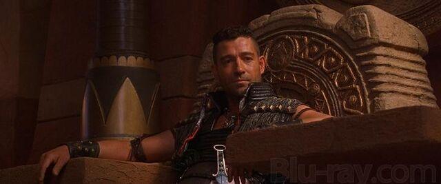 File:Emperor Memnon.jpg
