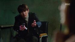 Hyungjooninsane2