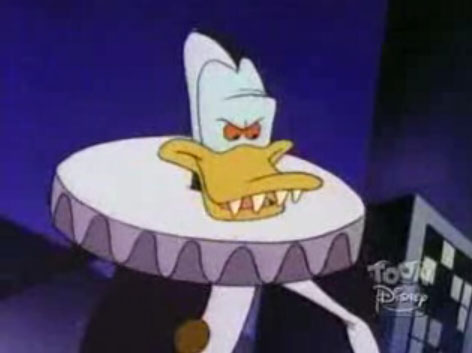 File:Paddywhack Darkwing Duck.jpg