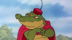 Robinhood-disneyscreencaps com-4843