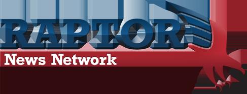 File:Raptor News Network Logo.png