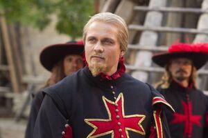Carsten-Norgaard-stars-as-Jussac-in-The-Three-Musketeers-1-