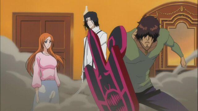 File:Chad-and-orihime-protect-tsukishima.jpg