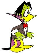 Count-duckula-count-duckula-9824622-200-279