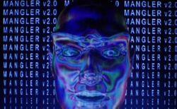 Mangler Virus 2.0