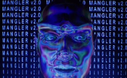 File:Mangler Virus 2.0.jpg