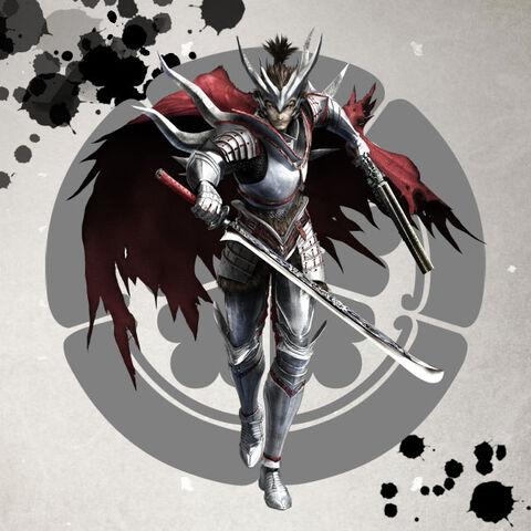 File:Nobunaga Oda SB4.jpg
