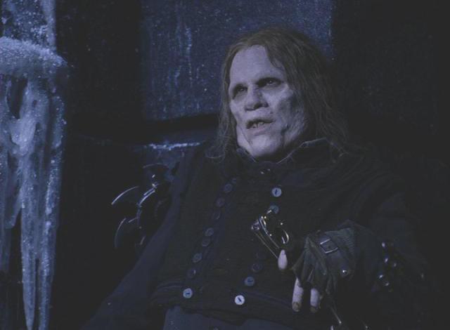 File:Igor (Van Helsing).jpg
