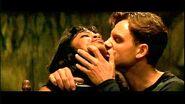 Kiss the Girls 1997 1