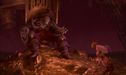 Captain Flint 1