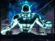 Electro (Shattered Dimensions)