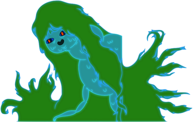 File:640px-Ghost Lady.png