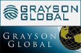Grayson Global!