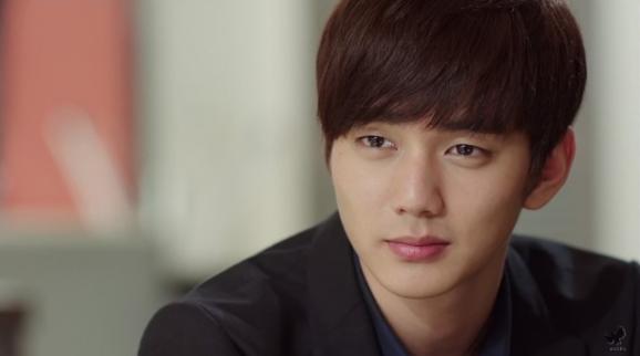 File:Hyungjoonsmia.png