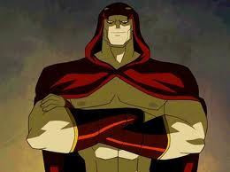 File:Kobra(Young justice).jpg